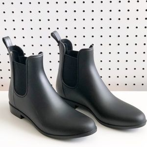 Sam Edelman | Tinsley Rubber Rain Boot